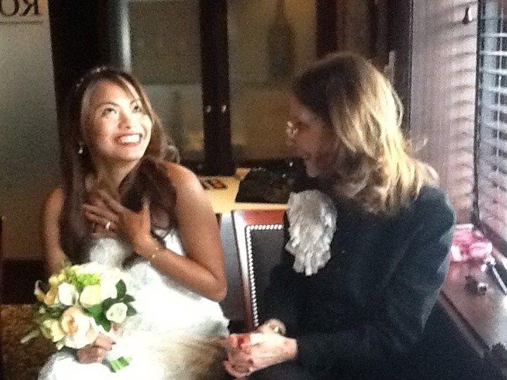 Tmx 1430149560286 Unnamed2 Chestnut Hill, Massachusetts wedding officiant