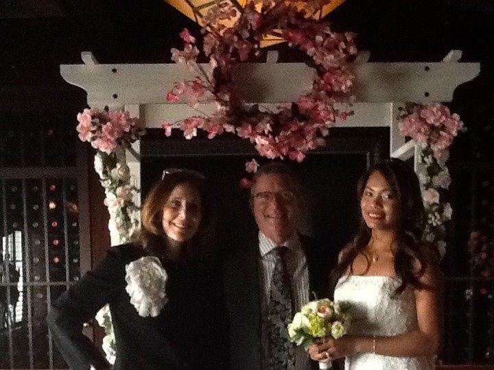 Tmx 1430149568574 Unnamed4 Chestnut Hill, Massachusetts wedding officiant