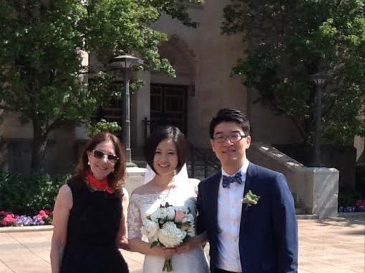 Tmx 1433168656226 4 Chestnut Hill, Massachusetts wedding officiant