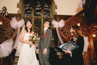 Tmx 1433168658160 5 Chestnut Hill, Massachusetts wedding officiant