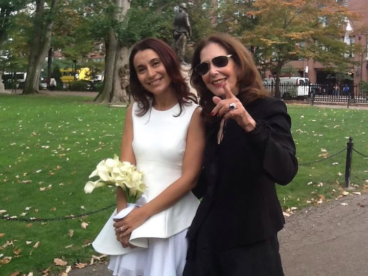 Tmx 75dbc44f Db72 4c42 A76f F4d85999c9f9 51 501249 1570063442 Chestnut Hill, Massachusetts wedding officiant