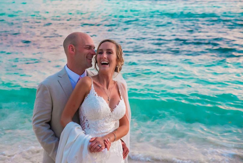 playa del carmen wedding photographer 1 of 1 51 1061249 157799391853404