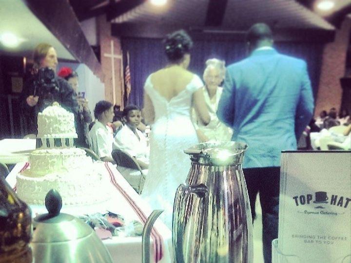 Tmx 1501606786179 10349662528374387267698788993858n Philadelphia, Pennsylvania wedding catering