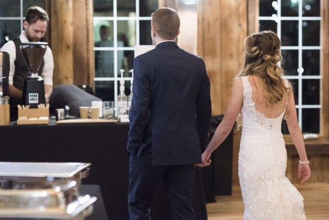 Tmx 1501606983644 Img2118 Philadelphia, Pennsylvania wedding catering
