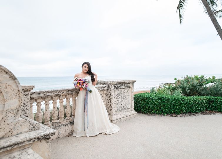 Wedding Photography in Florida