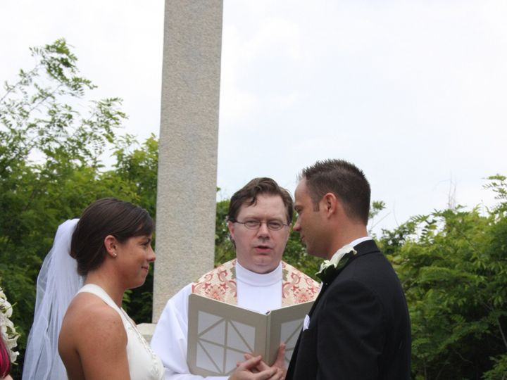 Tmx 1403831056061 Crosswedding1 Virginia Beach, Virginia wedding officiant