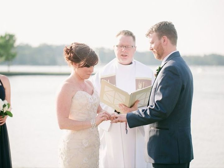 Tmx 1434409381054 B37f603fd216f21eccce18354ee62313 Virginia Beach, Virginia wedding officiant