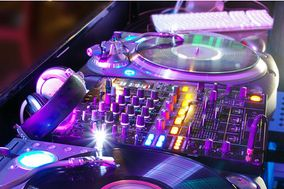 ED the DJ Man