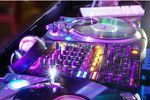 ED the DJ Man image
