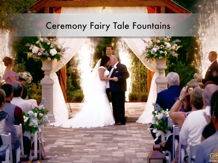 Tmx Screen Shot 2019 02 07 At 8 37 13 Pm 51 782249 Covington, LA wedding eventproduction