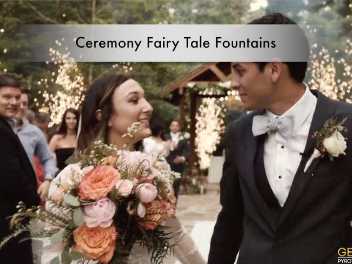 Tmx Screen Shot 2019 02 07 At 8 37 37 Pm 51 782249 Covington, LA wedding eventproduction