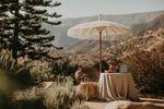The Reimagined Wedding image