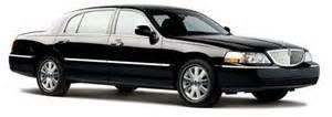 Tmx 1373589612635 Town Car Pic Mahwah, NJ wedding transportation