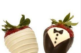 Taste of Heaven Chocolates