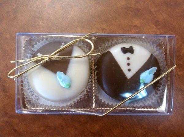 Tmx 1308103082150 IMAG0283 Perrysburg wedding favor