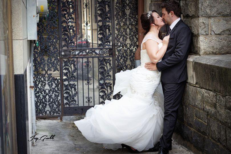 jessica dewan wedding first look jacksonville p