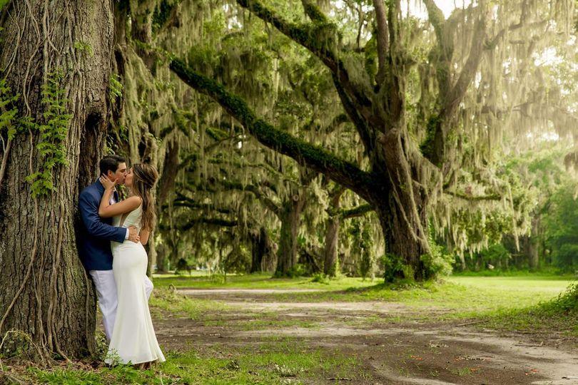 jekyll island wedding photographer jay grubb photo
