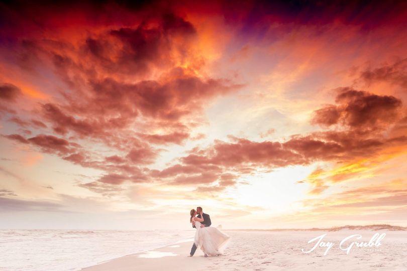 st augusytine beach wedding photographer jay grubb