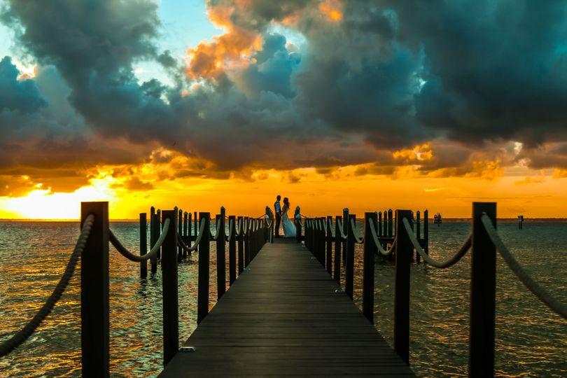 a25f025fbbaf0440 1538749993 7bead11356043902 1538749993707 26 Stunning Florida