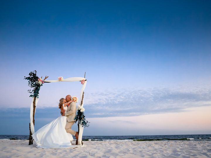 Tmx 1538749883 D6c01ca303ea3d61 1538749881 58dadde3515b0859 1538749881041 11 Destin Fl Wedding Saint Augustine wedding photography