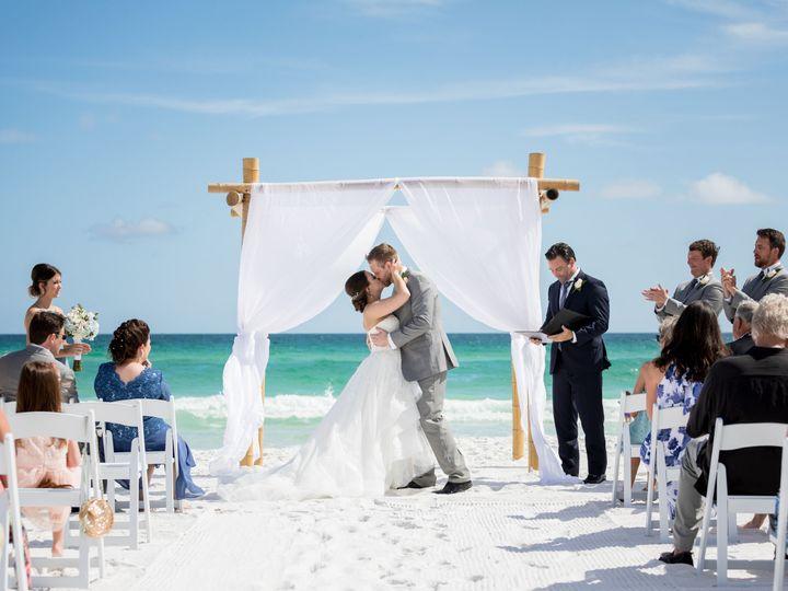 Tmx 1538749908 2af9d50a889c948e 1538749906 2ca5c36447586d81 1538749906551 14 Jbstonethrow 976 Saint Augustine wedding photography