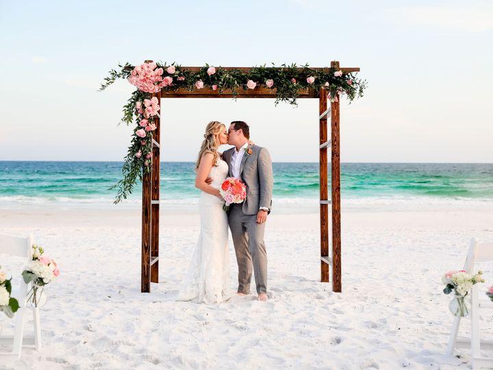 Tmx 1538749950 C90563065c0c49a1 1538749949 70d7a3f4595495c1 1538749947804 18 Laura   Rob Desti Saint Augustine wedding photography