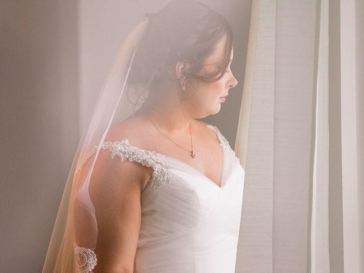 Tmx Aceb 5506 51 663249 1564485011 Saint Augustine wedding photography