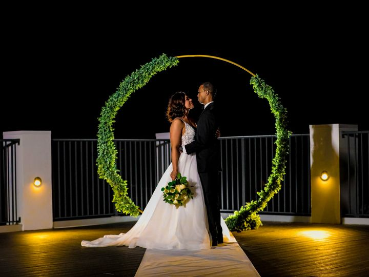 Tmx Aj Santa Rosa Beach Wedding Photographer Jay Grubb Photography 26987 51 663249 160502792547246 Saint Augustine wedding photography