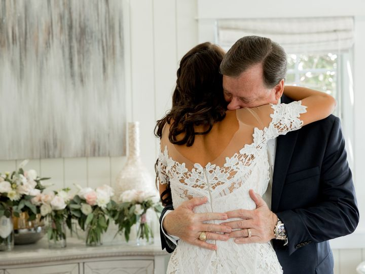 Tmx Anj Fotojax Jay Grubb 2019 05 22 At 10 24 34 Am 68 51 663249 1559348002 Saint Augustine wedding photography