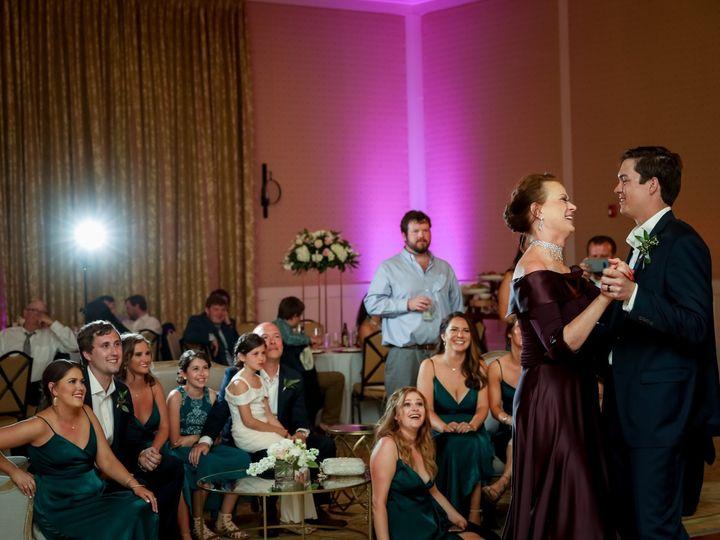 Tmx Anja Fotojax Jay Grubb 2019 05 22 At 5 45 49 Pm 137 51 663249 1564147252 Saint Augustine wedding photography
