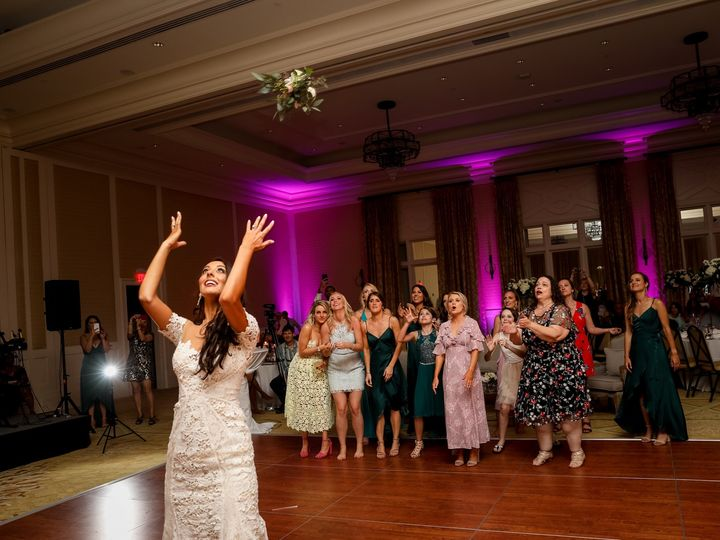 Tmx Anja Fotojax Jay Grubb 2019 05 22 At 5 45 51 Pm 59 51 663249 1559349437 Saint Augustine wedding photography