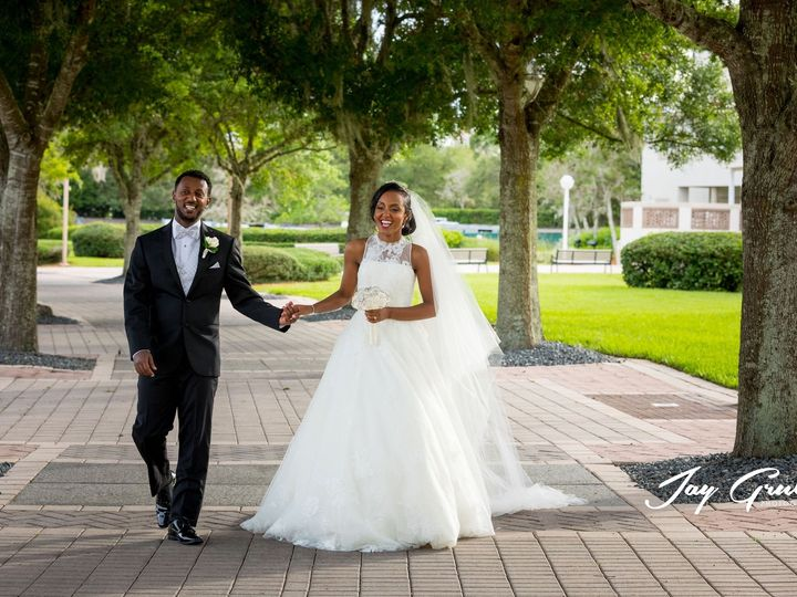 Tmx Dgp 2506 51 663249 1564149210 Saint Augustine wedding photography