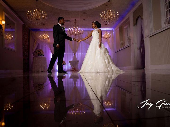 Tmx Dgp 3022 51 663249 1564149214 Saint Augustine wedding photography