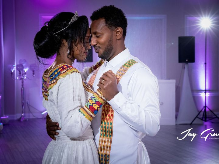 Tmx Dgp 3403 51 663249 1564149216 Saint Augustine wedding photography