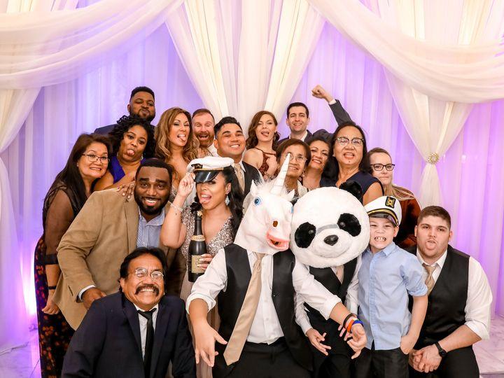 Tmx Jacksonville Photo Booth Rental Jay Grubb Photography 51 663249 160502727654126 Saint Augustine wedding photography
