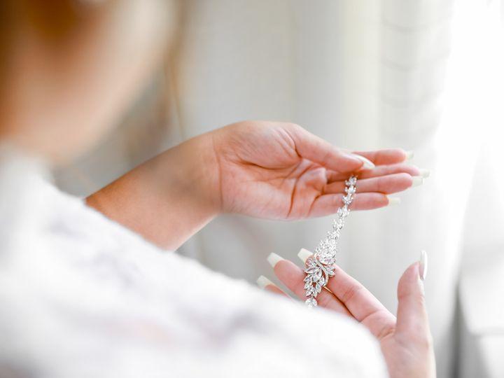 Tmx Jacksonville Wedding Photographer Jay Grubb Photography 25 51 663249 160502742558138 Saint Augustine wedding photography