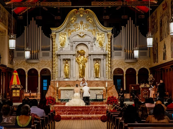 Tmx Jacksonville Wedding Photographer Jay Grubb Photography 34 51 663249 160502746314703 Saint Augustine wedding photography