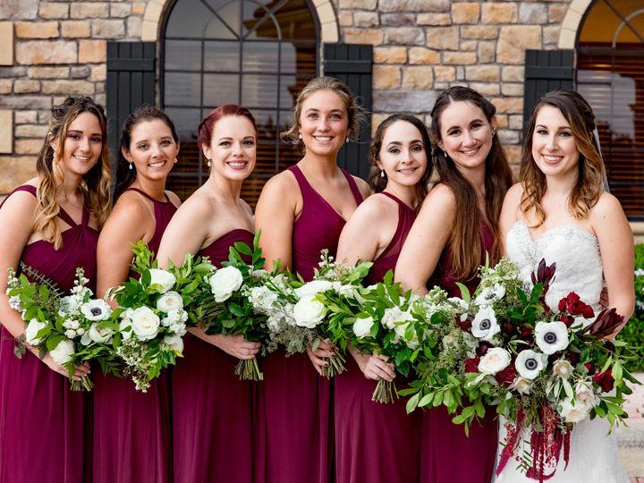 Tmx Jacksonville Wedding Photographer Jay Grubb Photography 41 51 663249 160502752139237 Saint Augustine wedding photography