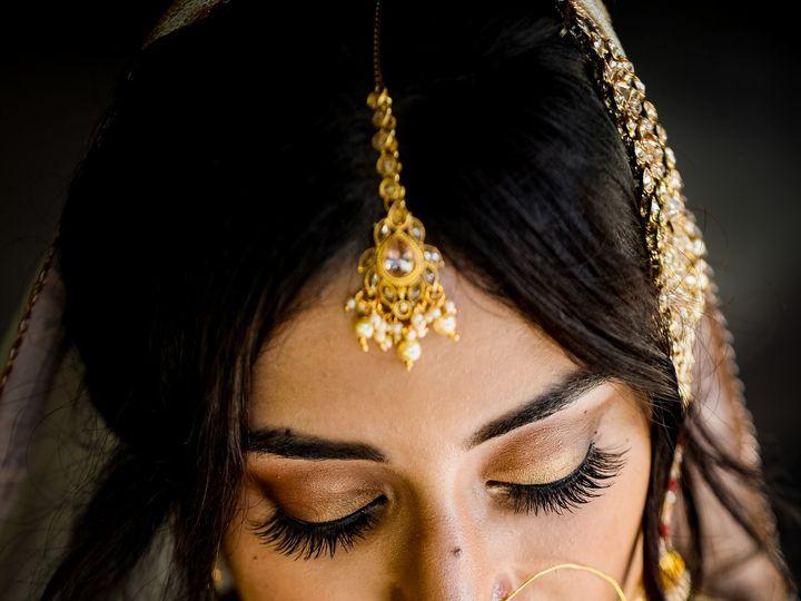 Tmx Jacksonville Zoo Wedding Photographer Jay Grubb Grubb 25623 51 663249 160502756532504 Saint Augustine wedding photography