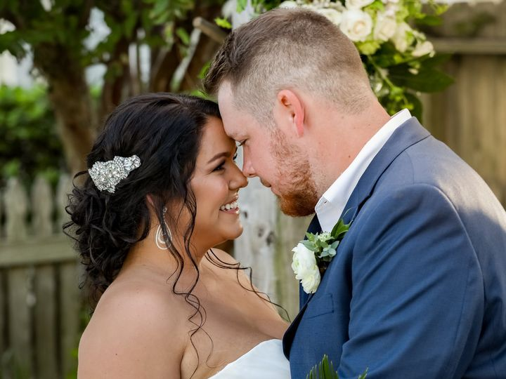 Tmx Jay Grubb Photography Wedding Photographer In Jacksonville 2 51 663249 160502764480670 Saint Augustine wedding photography