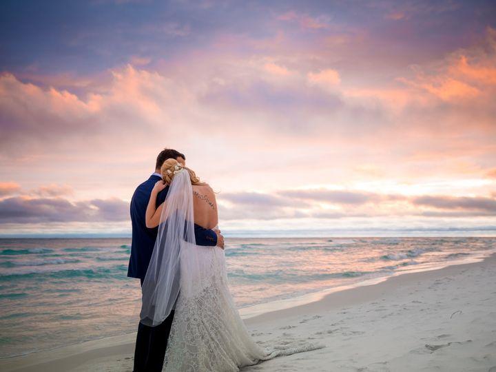 Tmx Jgpa7187 51 663249 1562700684 Saint Augustine wedding photography