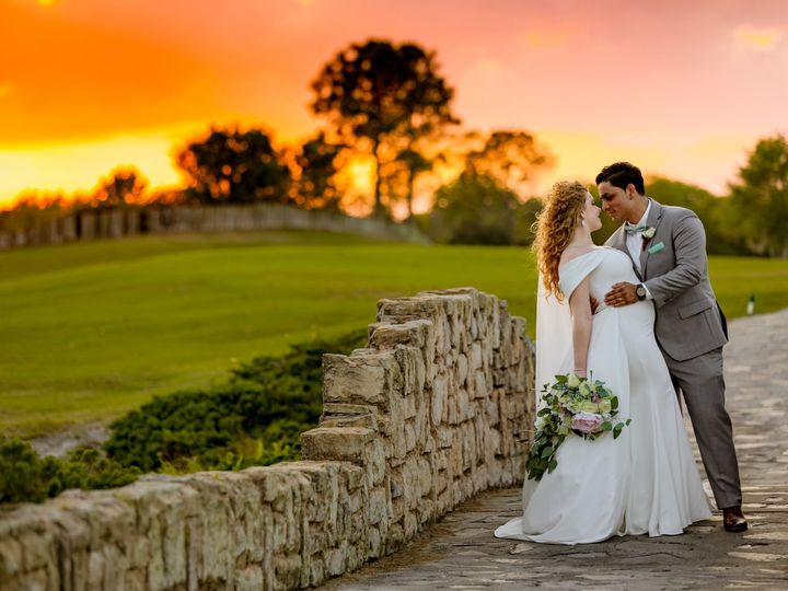 Tmx Jmroyalcrest12401 51 663249 158600406753799 Saint Augustine wedding photography