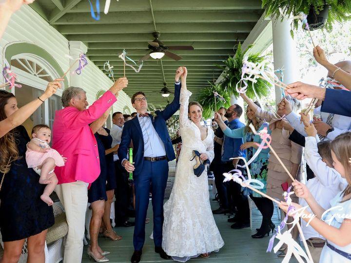 Tmx Jnejaygrubbphotography10585 51 663249 1564150303 Saint Augustine wedding photography