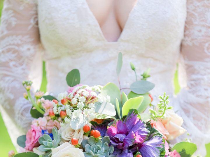 Tmx Jnejaygrubbphotography9834 51 663249 1564150308 Saint Augustine wedding photography