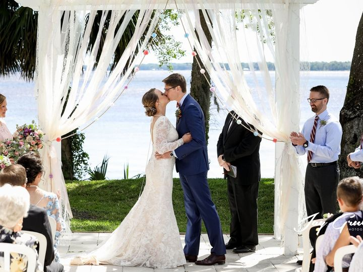 Tmx Jnejaygrubbphotography9965 51 663249 1564150308 Saint Augustine wedding photography