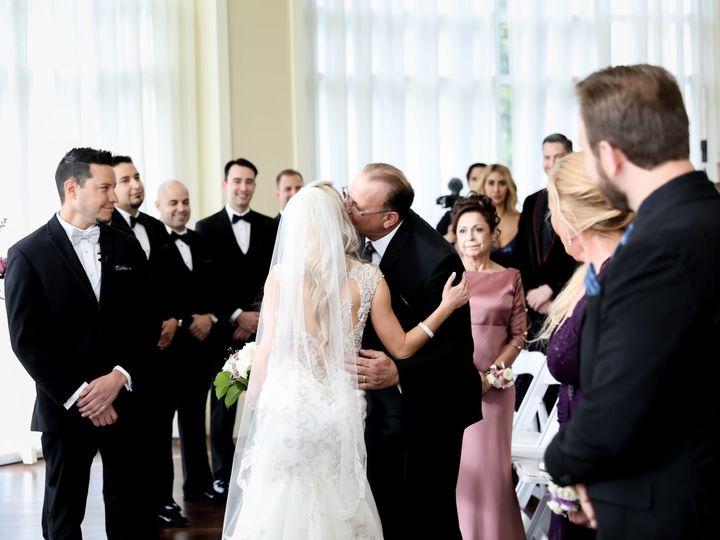 Tmx Kaitlynfabianfotojax2282 51 663249 1564147169 Saint Augustine wedding photography