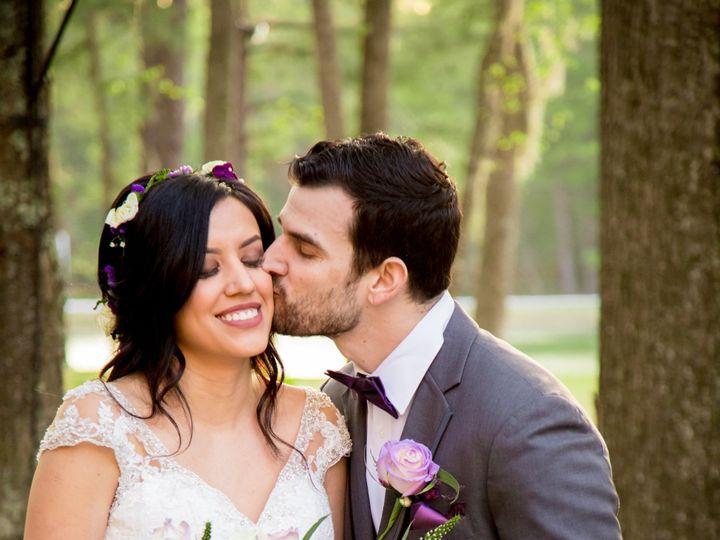 Tmx Kmmhsg 1161 51 663249 1564485070 Saint Augustine wedding photography