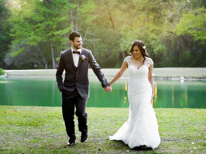 Tmx Kmmhsg 1228 51 663249 1564485077 Saint Augustine wedding photography