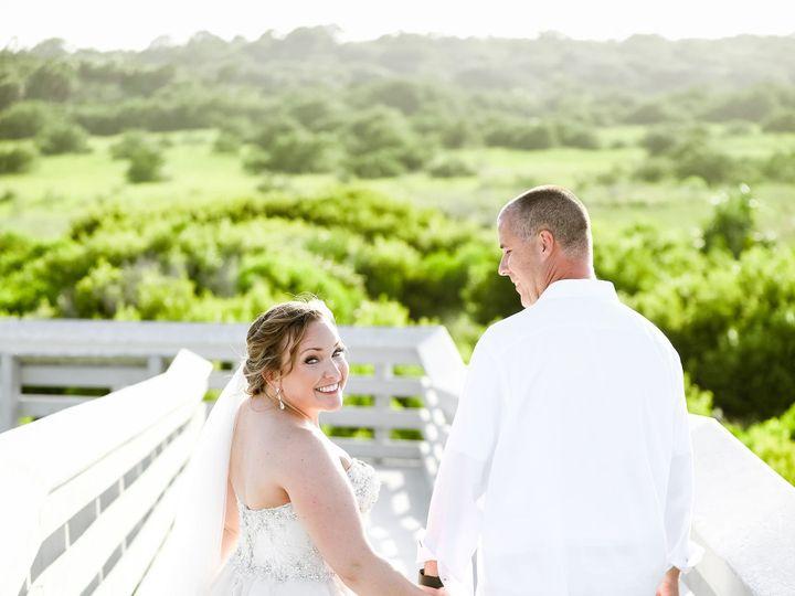 Tmx Knjjaygrubbphotography13807 2 51 663249 1564147522 Saint Augustine wedding photography