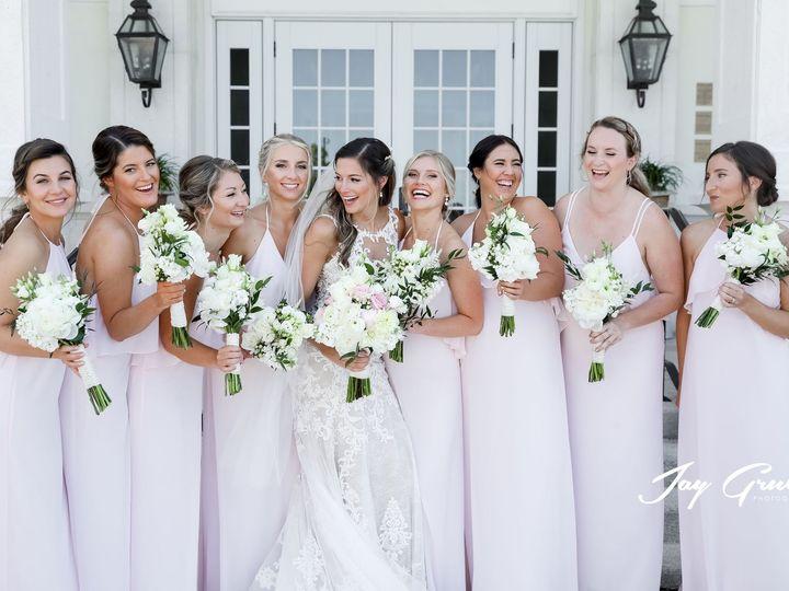 Tmx Knkjaygrubbphotography15345 51 663249 1564147801 Saint Augustine wedding photography